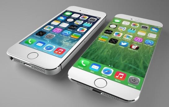 iPhone 6-nın təzə nə funksiyası var?