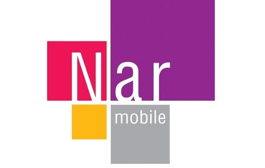 """""""Nar Mobile"""" abunəçilərini sevindirdi"""
