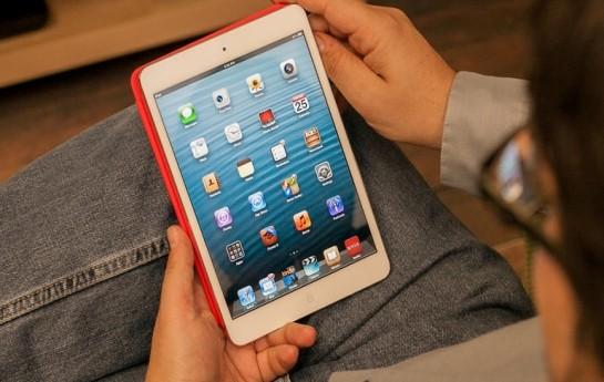 """""""iPad"""" planşetlərinin qiyməti ucuzlaşacaq"""