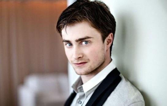 """""""Harry Potter"""" ağır xəstədir"""