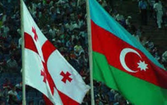 Gürcüstan Azərbaycanla viza rejiminə keçdi