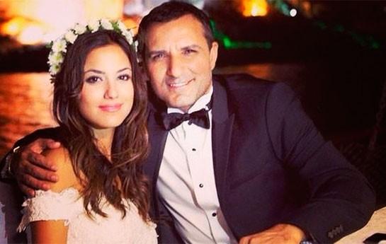 Rafet El Romanın evlilik xəbəri yalan çıxdı-