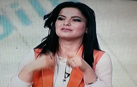 ATV-dəki məşhur proqram bağlanır-