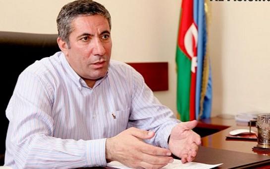 """""""Mitinqdə Ermənistanın bayrağı belə qaldırılsaydı...""""-"""