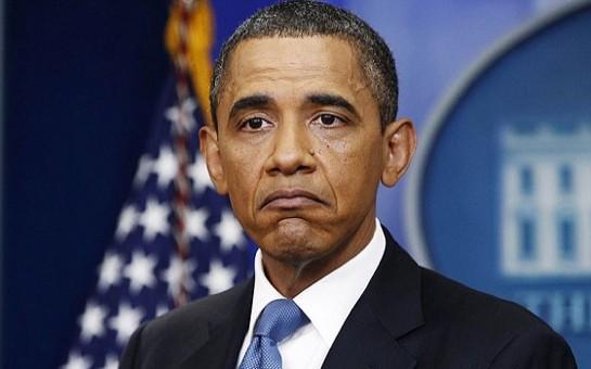 Obama Ebolaya görə səfərini təxirə saldı