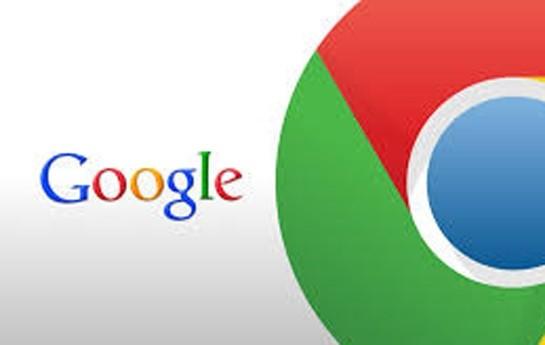 """""""Google""""un yeni xidməti"""