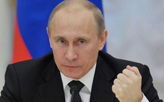 """""""Putinə """"3 il ömrü qaldı"""" deyənlərin dili qurusun""""-"""
