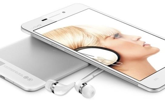 Dünyanın ən nazik smartfonu