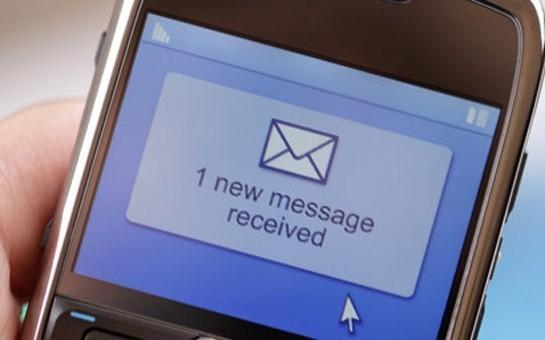 Reklam xarakterli SMS-lər dayandırıla bilər