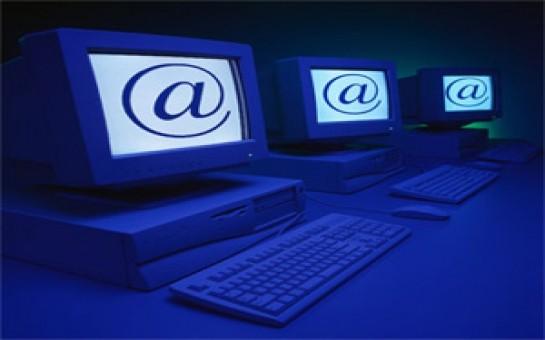 İnternetin qiyməti niyə düşmür?