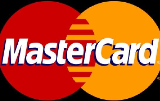 """""""MasterCard"""" Qarabağla bağlı səhvini düzəltdi"""