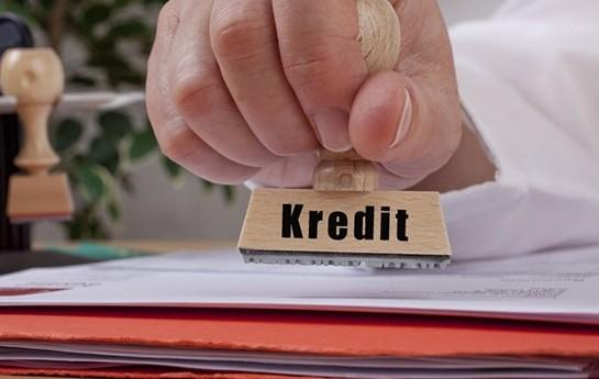Mərkəzi Bankdan kreditlərlə bağlı yenilik-