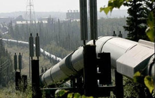 ARDNŞ neft ixracını azaltdı