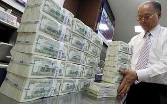 Rusiyanın dollar qadağası