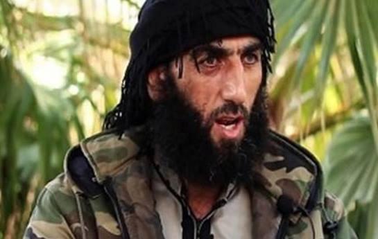 İŞİD-in yeni lideri kimdir?-