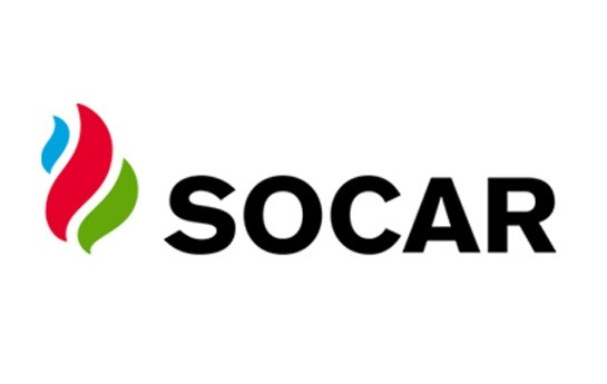 SOCAR-dan büdcəyə 51,5 milyon köçürülüb