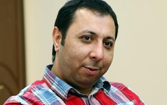 """""""Ailəm məndən üz döndərmişdi, 250 min borcum var idi""""-"""