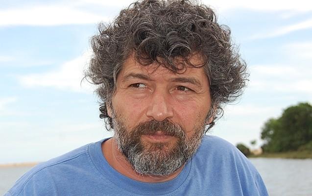 Image result for şahbaz Xuduoğlu