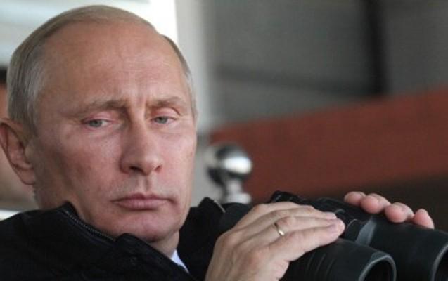 Rusiyadan Qarabağ açıqlaması-