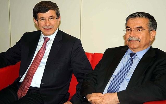 AKP namizədinin adını açıqladı