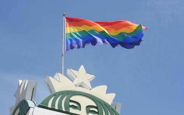 Homoseksuallara ciddi dəstək -
