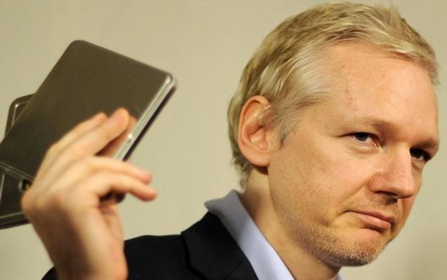 """""""WikiLeaks""""dən növbəti faktlar"""