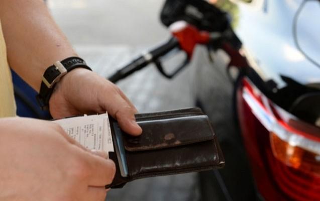 Azərbaycanda da benzin ucuzlaşacaqmı?