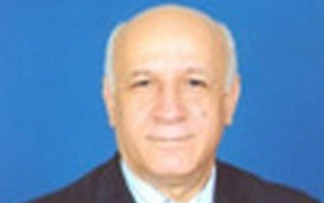 """Azərbaycanlı alim """"Nobel"""" mükafatı aldı-"""