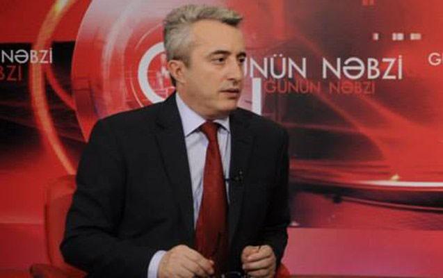 AzTV-nin İbrahim Məmmədov müəmması