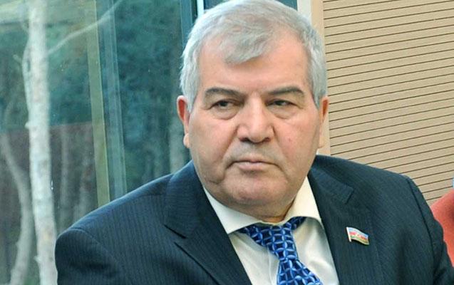 """Image result for Sabir Rüstəmxanlı"""""""