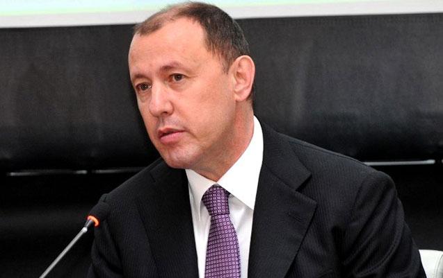 Cahangir Hacıyevin 50 milyonluq əməliyyatı