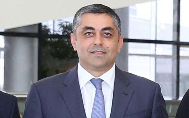 Nazir Beyləqanda vətəndaşlarla görüşəcək