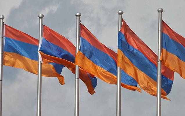 ermənistanın xarici borcu ile ilgili görsel sonucu