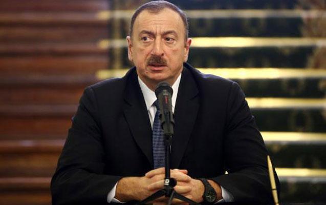 """""""Bizə ən böyük zərbəni bank sektoru vurdu"""""""