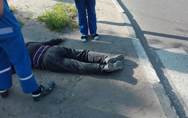 18 yaşlı Emin siqaret üstündə öldürülübmüş...