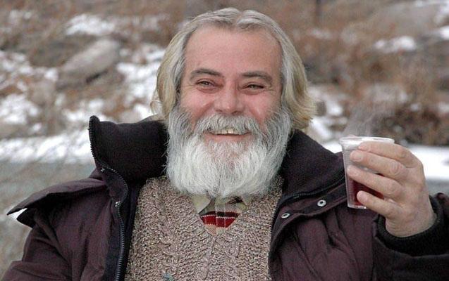 Türkiyənin ən yaraşıqlı aktyoru vəfat etdi