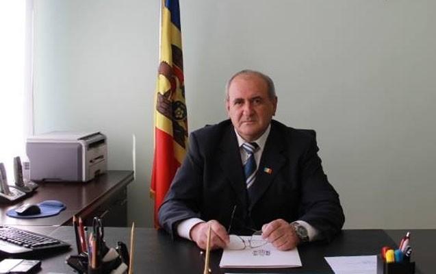 Moldovanın İstanbuldakı baş konsulu həbs olundu