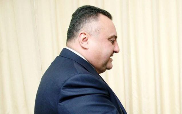 Mahmudov 2.8 milyonluq dinləmə cihazını niyə alıb?