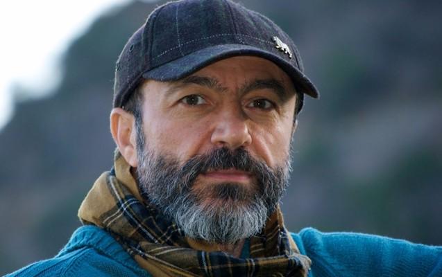 Məşhur aktyor ABŞ-da sığınacaq aldı