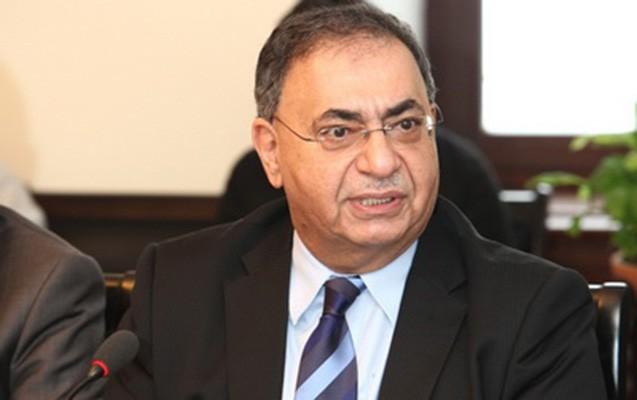 Image result for Asim MollazadÉ™
