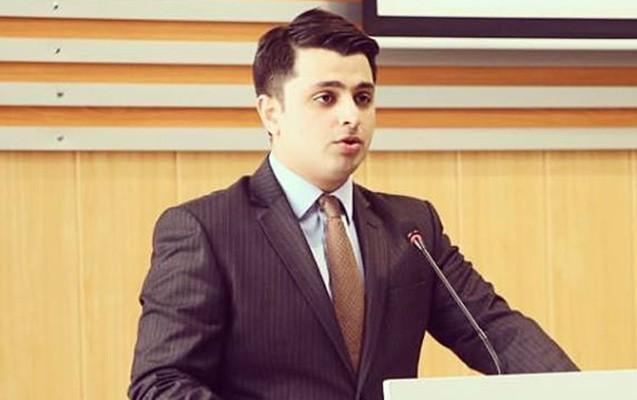 """""""Azərbaycanın müstəqil siyasəti qəbul olunur"""""""