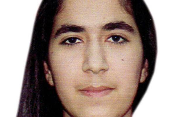 18 yaşlı Lalə də öldü