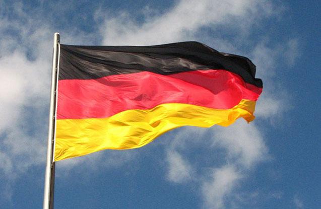 Almaniyadan Türkiyəyə embarqo