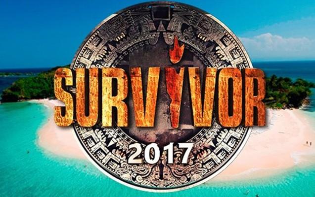 """""""Survivor""""da nə baş verir?"""