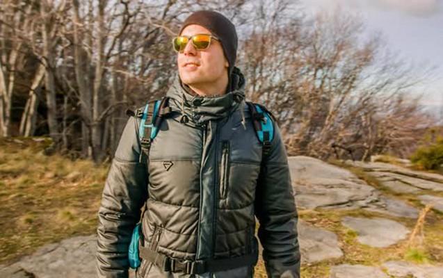 Rusiyadan turistlərə 7 məsləhət