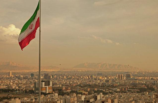 İrandan 15 ABŞ şirkətinə qarşı sanksiya