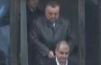 Eldar Mahmudov yenidən ifadə verdi