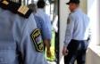 Polislərlə hərbçilərə verilən kirayə pulu qaldırıldı