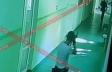 Krımdakı terrorun görüntüləri yayıldı