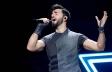"""""""Eurovision""""da nəticələr ləğv olundu"""